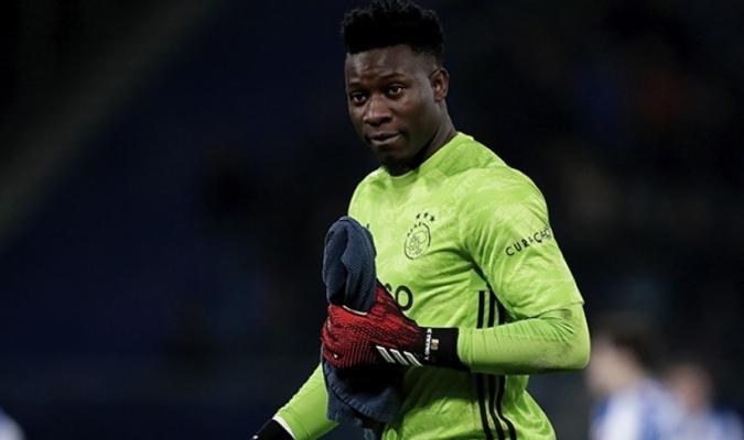 El Ajax apelará la decisión a la Corte de Arbitraje del Deporte/Foto cortesía