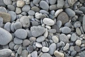 piedras en la vésicula
