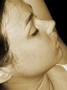 Tratamiento del hipotiroidismo con Medicina china (acupuntura, fitoterapia, tuina)