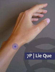 7P-LieQue