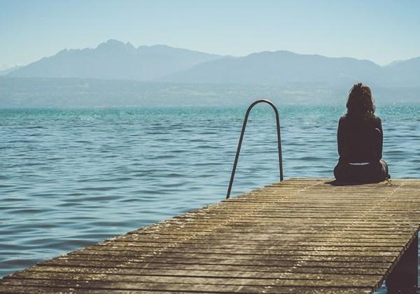 La osteopatía en el abordaje de la ansiedad y la depresión