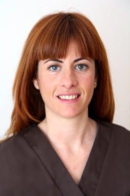 Helena González | Terapeuta de Medicina Tradicional China, especialista en Alimentación energética