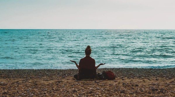 Vivir relajado