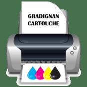 Gradignan cartouche