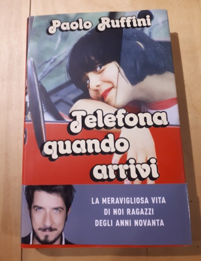Telefona Quando Arrivi - Paolo Ruffini.jpg