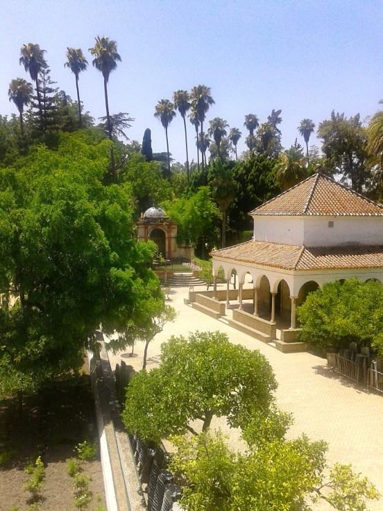 Giardini Real Alcazar Siviglia.jpeg