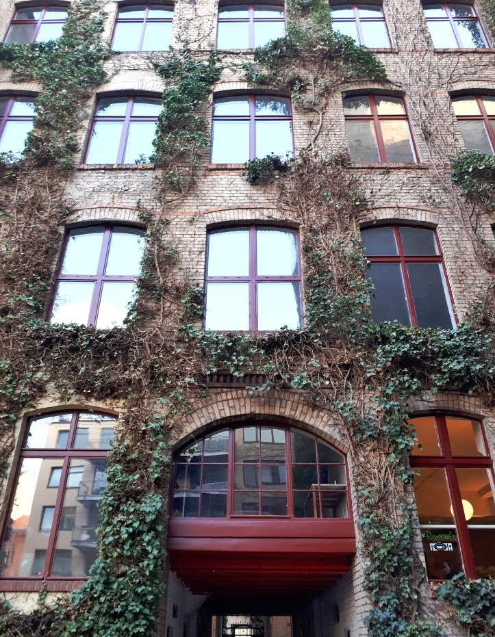 Barcomi's - Berlino - 6.jpeg