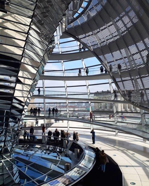 Palazzo del Reichstag - cupola.jpg