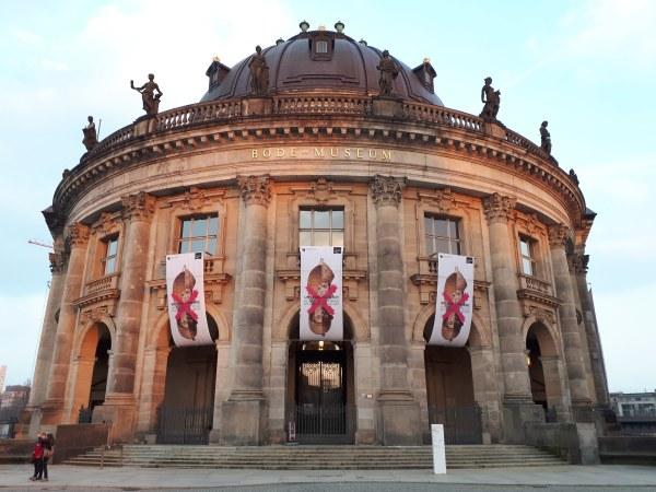 Bode - MUSEO_Berlino.jpeg