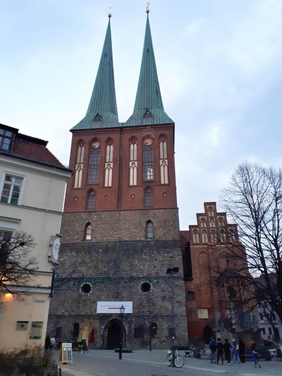 Chiesa di San Nicola - Berlino.jpeg