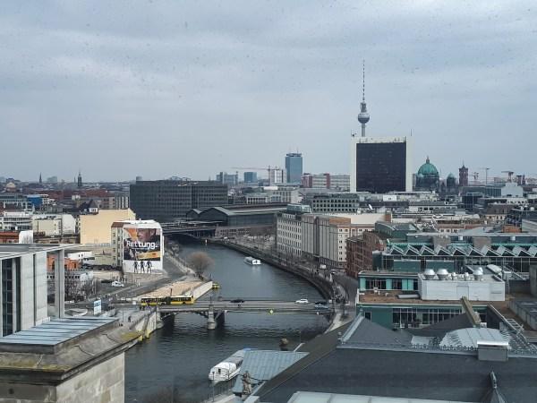 VISTA CUPOLA Palazzo del Reichstag.jpg