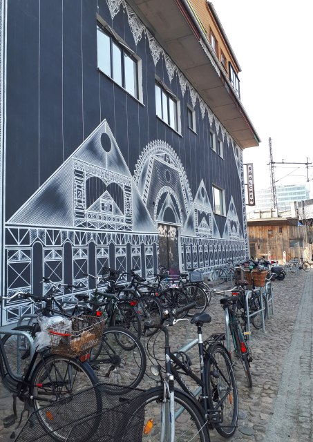 Holzmarkt Pampa - Berlin - 3.jpeg