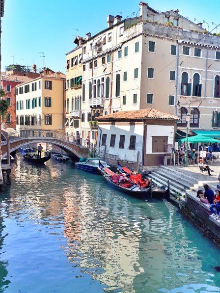 Canali Venezia.jpeg