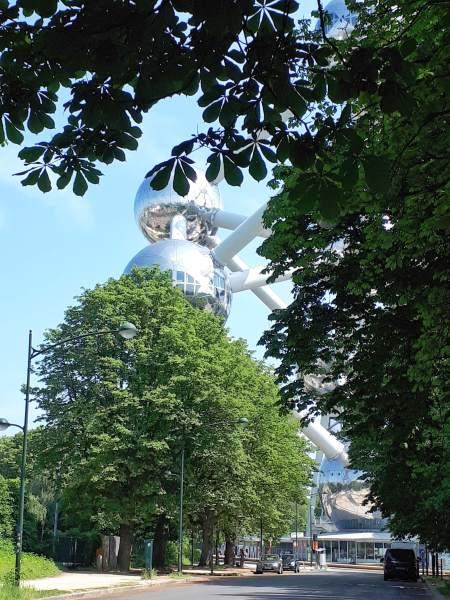Atomium Bruxelles - 1.jpeg