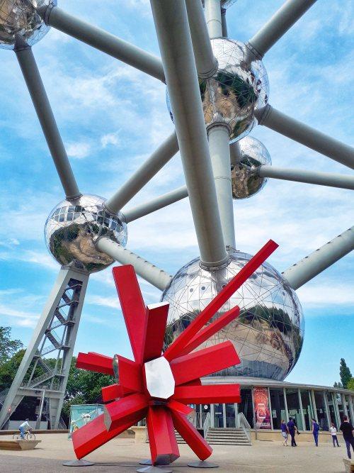 Atomium Bruxelles - 2.jpeg