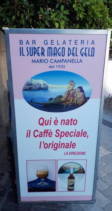 Il Super Mago del Gelo - Mario Campanella - Polignano a mare.jpeg