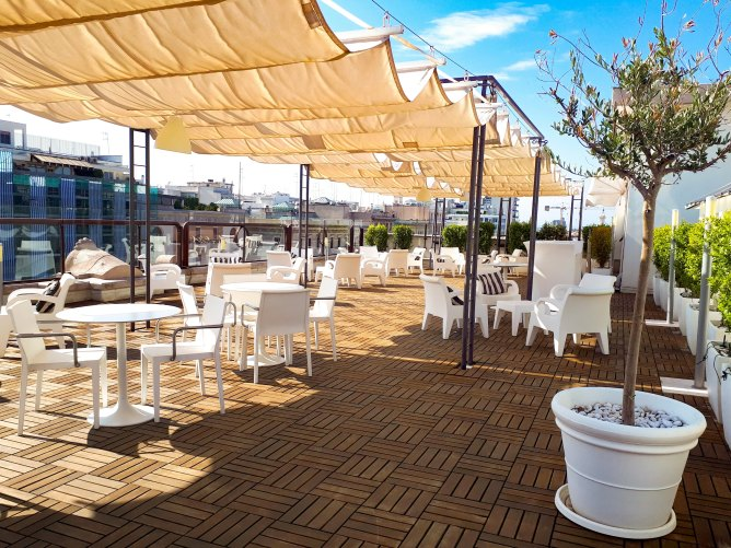terrazza Hotel Oriente - Bari.jpg