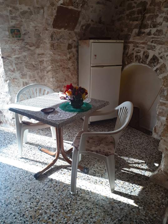 Rione Aia Piccola - Alberobello - 3.jpg