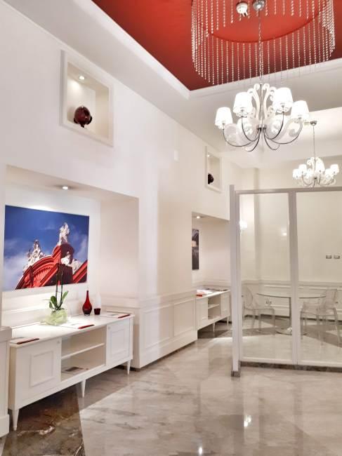 Hotel Oriente - Bari - 2