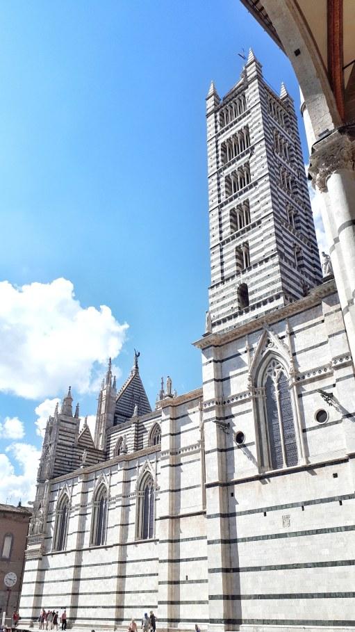 Duomo di Siena - 2.jpeg