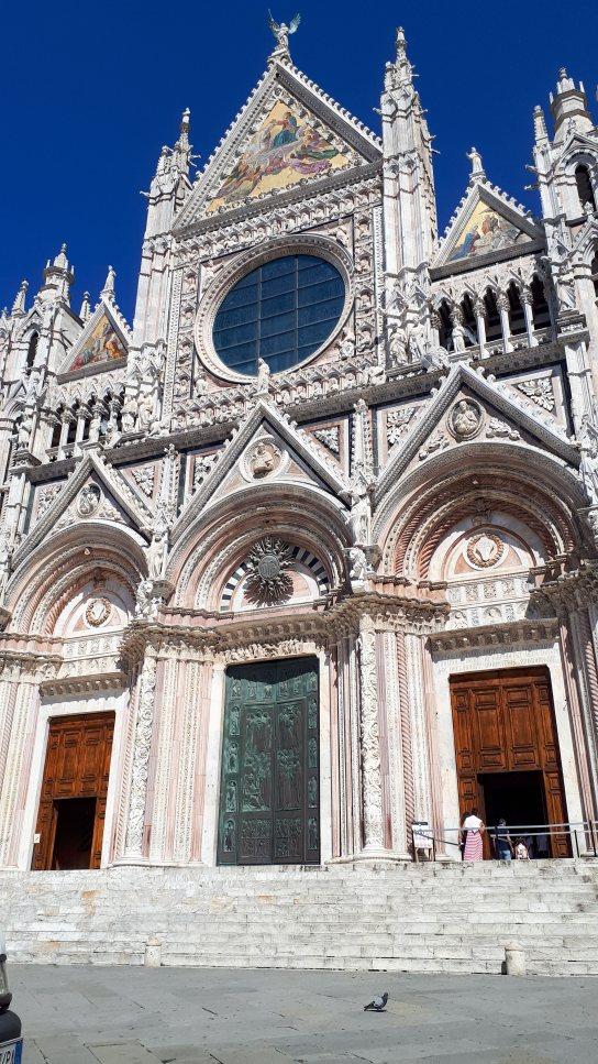 Duomo di Siena.jpg
