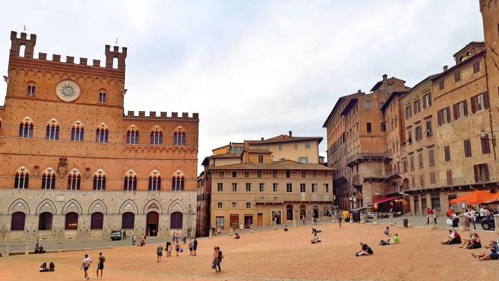 Piazza del Campo - Siena - 2.jpeg