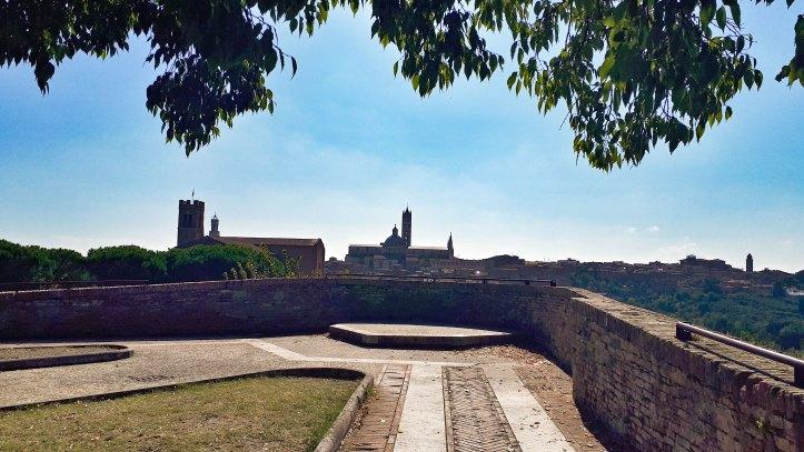 Siena - 15.jpg