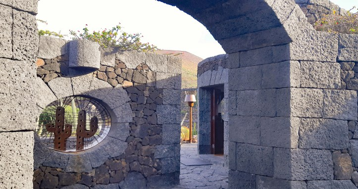 Lanzarote-Jardin- de Cactus- ingresso.jpeg