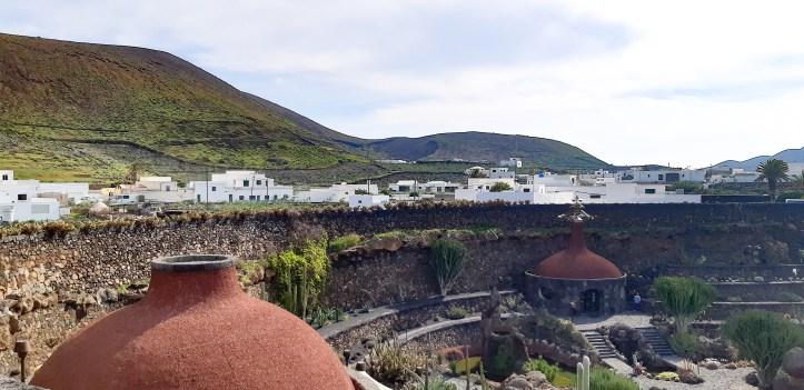Lanzarote-Jardin-de-cactus.panorama2