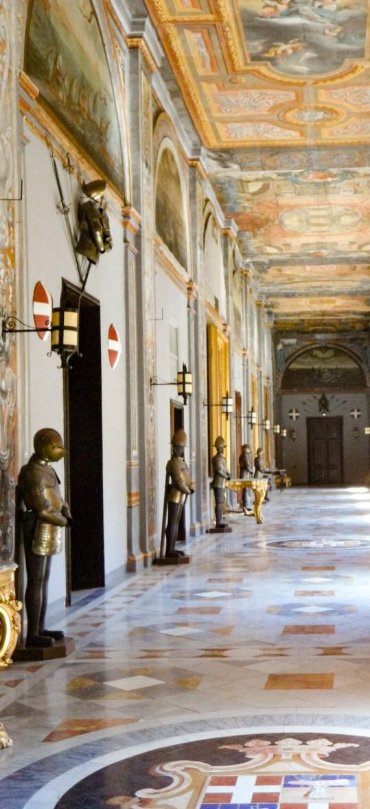 Grandmaster's Palace - La Valletta.jpg