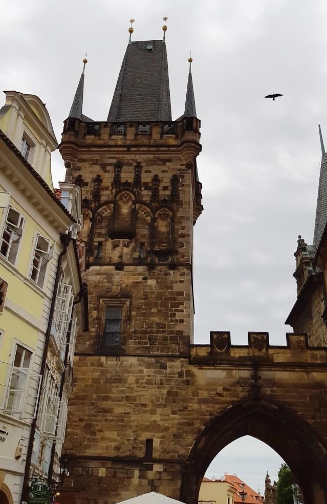 Mala Strna - Praga.jpeg