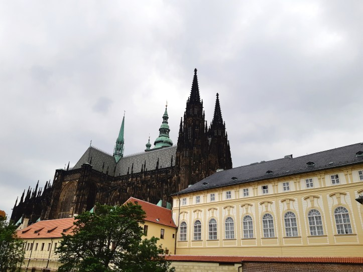 Castelo di Praga_2.jpeg