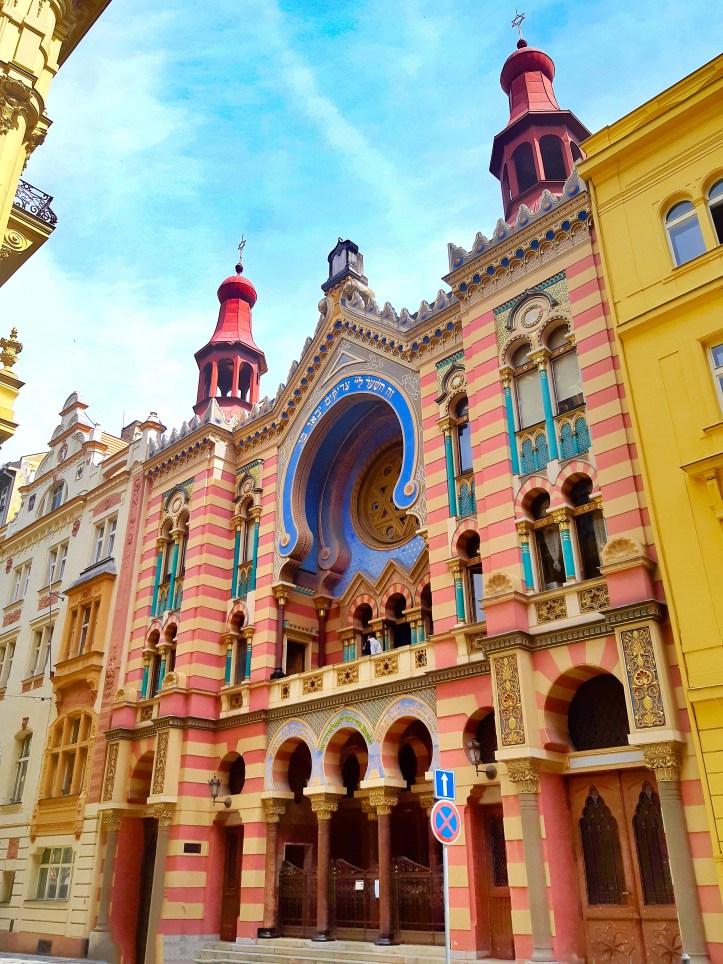 Sinagoga del Giubileo- Praga.jpeg