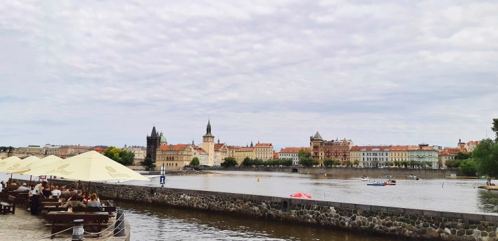 Moldova Praga - 2.jpeg