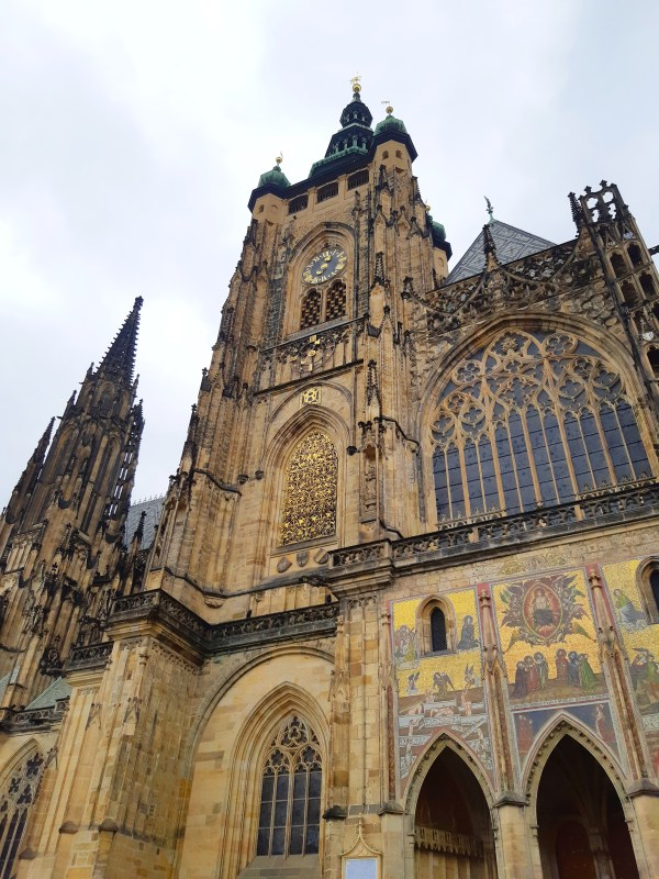 castello di Praga_3.jpeg