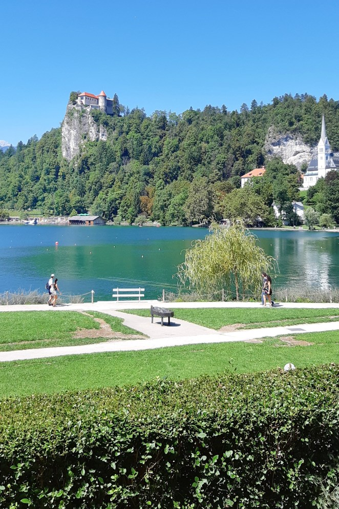 Lago di Bled - 28.jpeg