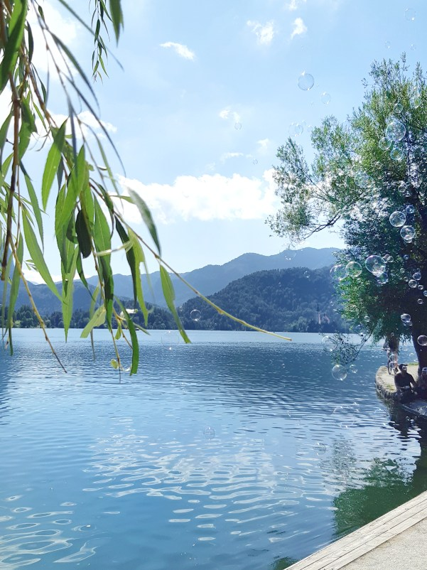 Lago di Bled - 21.jpeg