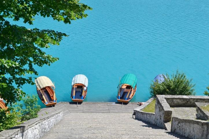 isola di Bled.jpeg