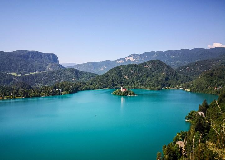 Lago di Bled - panorama.jpg