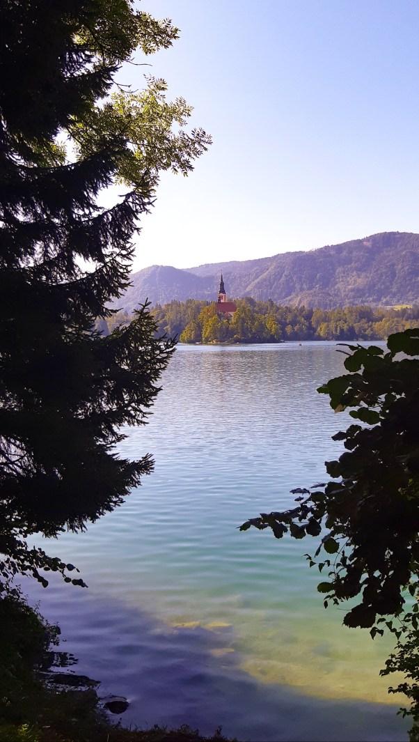 Lago di Bled - 16.jpeg