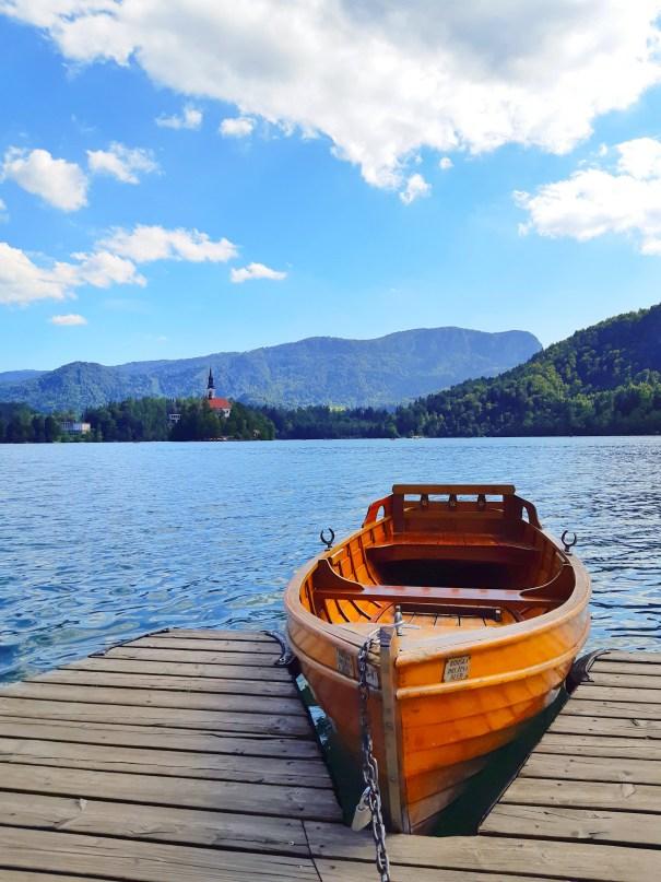Lago di Bled - 3.jpeg