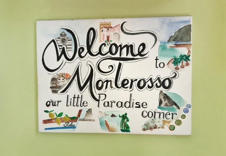 MONTEROSSO AL MARE - CINQUE TERRE - 2.jpeg
