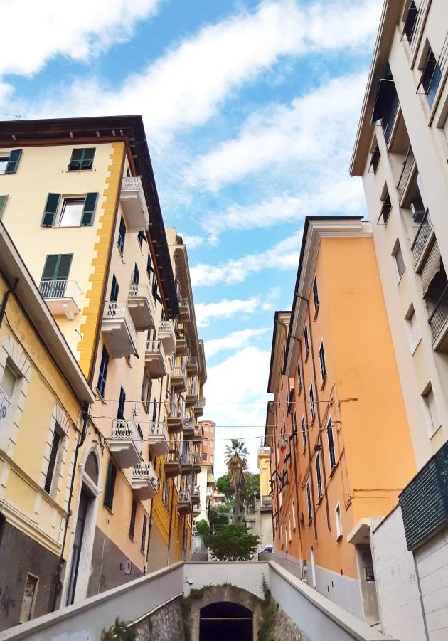 La Spezia - Liguria -134.jpeg