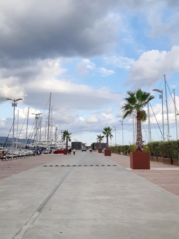 La Spezia - Liguria -6.jpeg