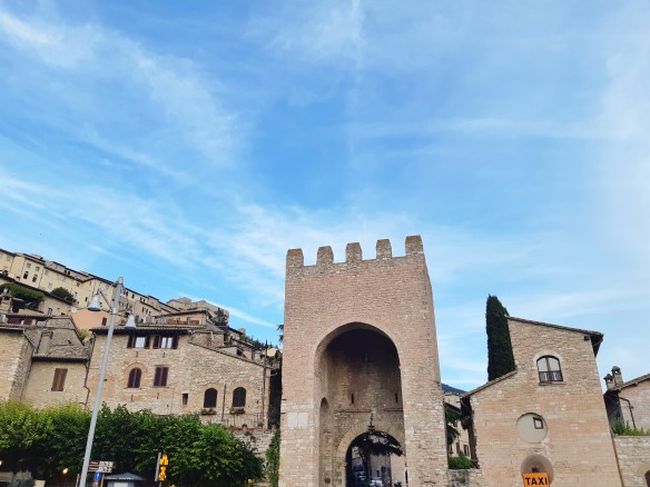 Assisi città San Francesco Umbria-23.jpg