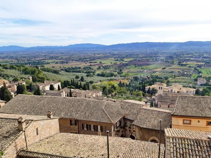 Assisi città San Francesco Umbria-6.jpg
