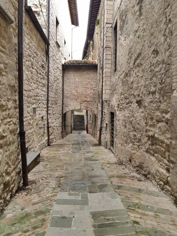 Gubbio - Perugia (19).jpg