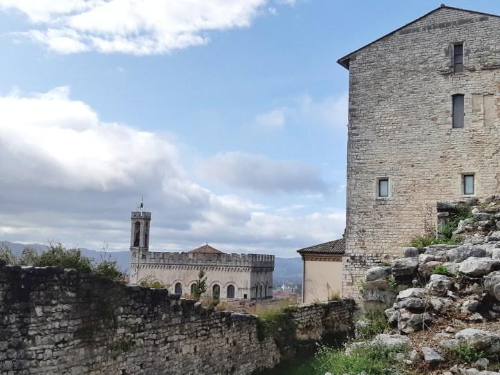Gubbio - Perugia (24).jpeg