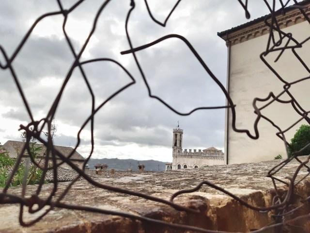 Gubbio - Perugia (29).jpeg