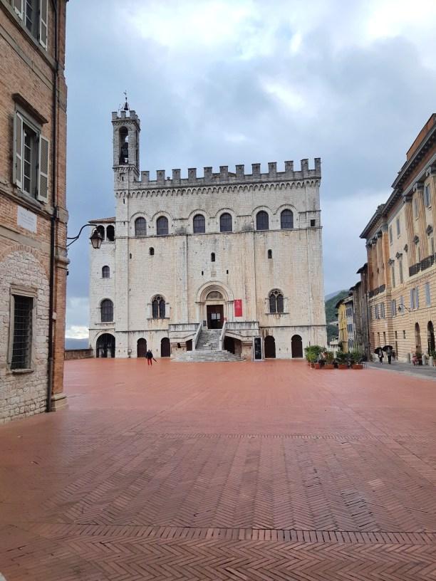 Gubbio - Perugia (34).jpeg
